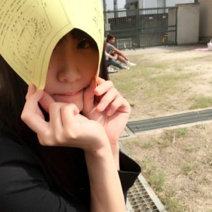 うさたんZは35歳の大阪市在住のおばさん